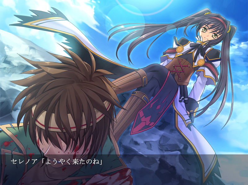 http://blackgamer.sakura.ne.jp/DAGGER/senjou/img/screenshot/sc7.jpg